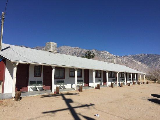 Rustic Oasis Motel: photo3.jpg