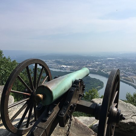 Lookout Mountain, TN: photo1.jpg
