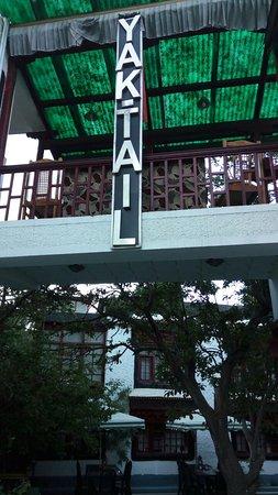 Foto de Hotel Yak Tail