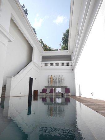 Paradise Road Tintagel Colombo: photo0.jpg