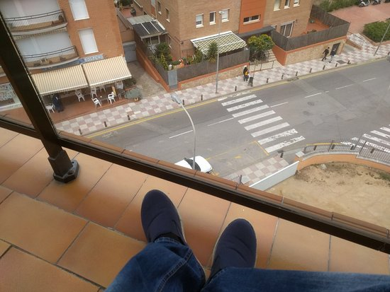 Hotel Samba : photo2.jpg