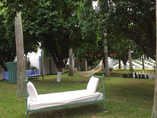 Delano South Beach Hotel: photo3.jpg