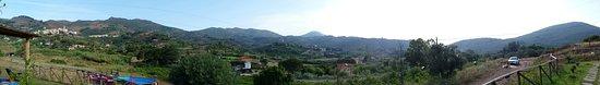 Rio nell'Elba, Itália: B&B Aloe Ranch Elba