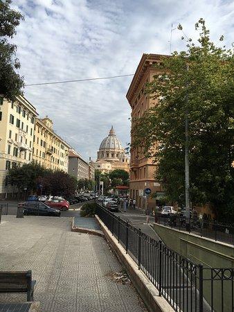 Colazione Al Vaticano: photo1.jpg