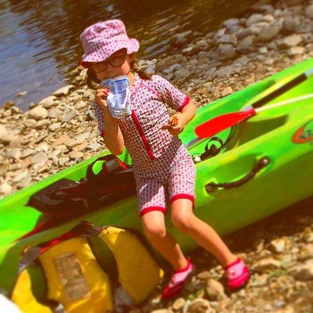 Cap Canoe : photo1.jpg