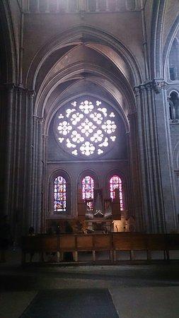 Lausannes Katedral: DSC_0737_large.jpg