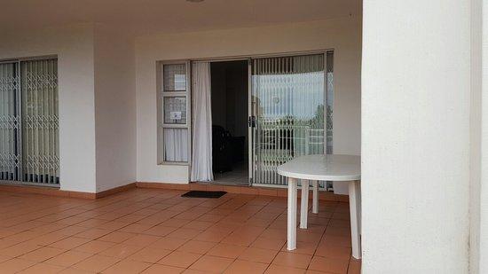 Umdloti, África do Sul: 20160717_154545_large.jpg