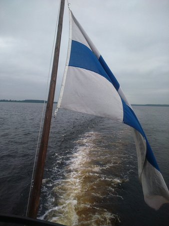 Kajaani, Finlandia: DSC_0343_large.jpg