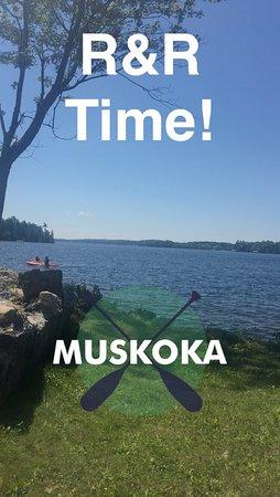 Minett, Kanada: photo1.jpg