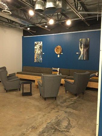 Cape Girardeau, MO: Local artist display