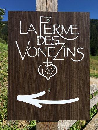 Thones, Fransa: photo8.jpg