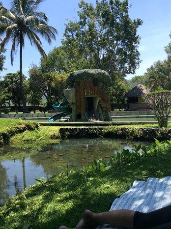 Tlaltizapan, Mexiko: Para los niños