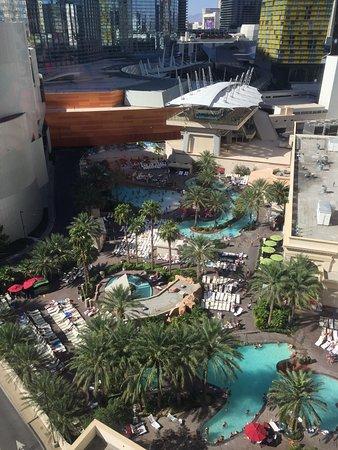 Foto Monte Carlo Resort & Casino