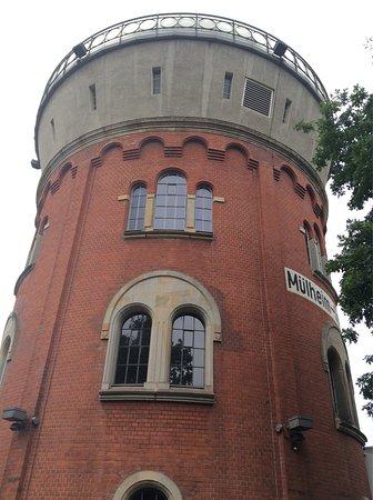 Muelheim an der Ruhr