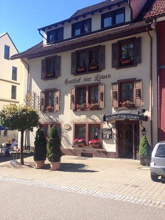 Schoenau im Schwarzwald Photo