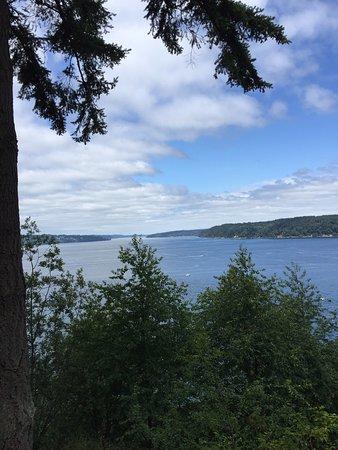 Tacoma, WA: photo0.jpg