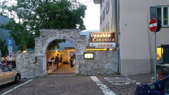 Male, Italien: photo0.jpg