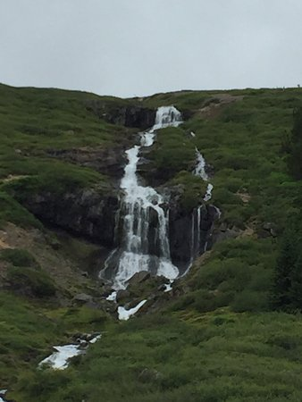 Isafjordur, Iceland: photo0.jpg
