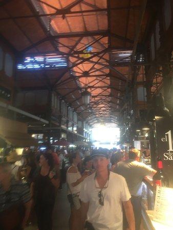 Mercado San Miguel: photo0.jpg