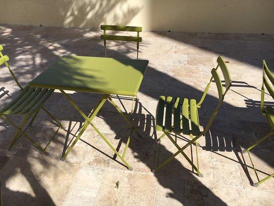 San Gwann, Malta: Inhawi Hostel