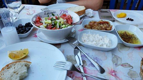 Mudanya, Turkiet: 20160723_191057_large.jpg