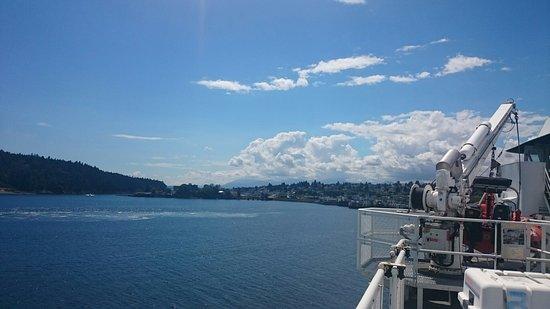 Nanaimo, Canada: DSC_1472_large.jpg