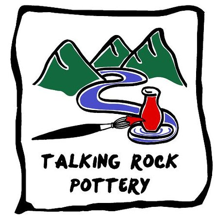 ‪Talking Rock Pottery‬