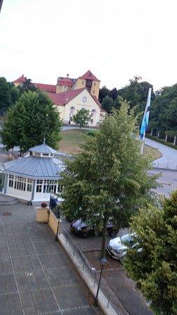 Ballenstedt, Niemcy: IMG_20160720_211554_large.jpg