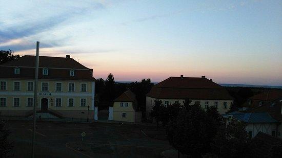 Ballenstedt, Niemcy: IMG_20160720_211523_large.jpg