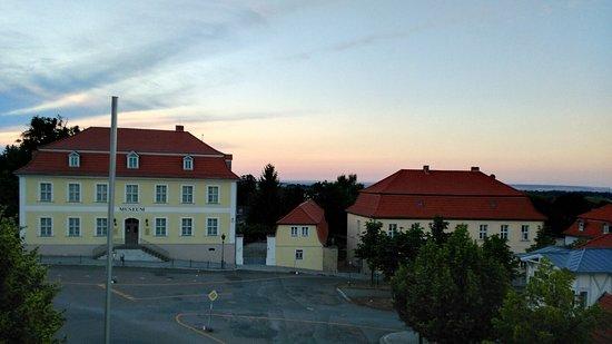 Ballenstedt, Niemcy: IMG_20160720_211541_large.jpg