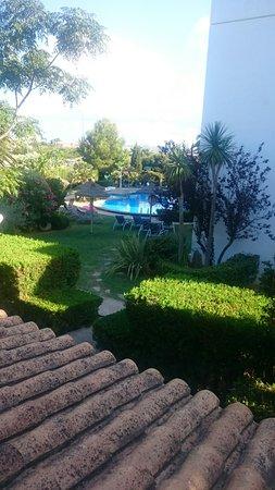 Apartments Las Velas: TA_IMG_20160723_184420_large.jpg