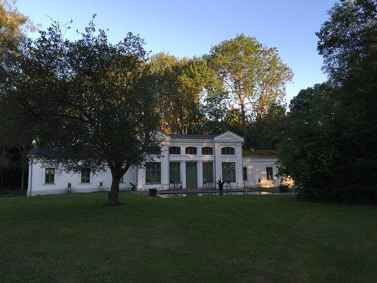 Kolsva, Sverige: photo8.jpg