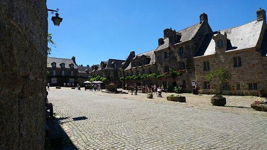 Centre Historique de Locronan: DSC_0389_large.jpg
