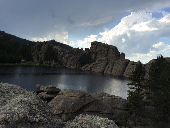 Custer State Park: photo5.jpg