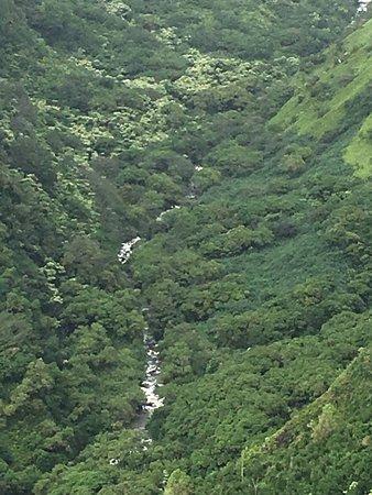 Waihee, هاواي: Wahie'e river