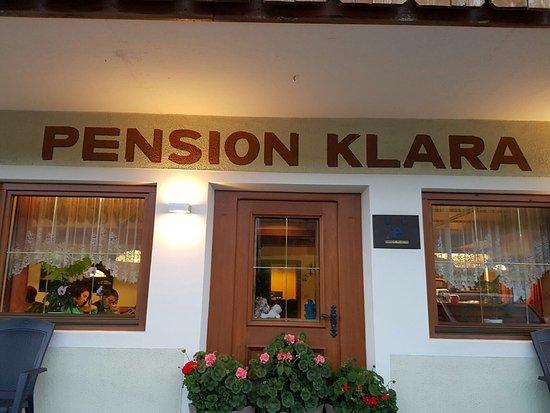 Pensione Klara: photo0.jpg