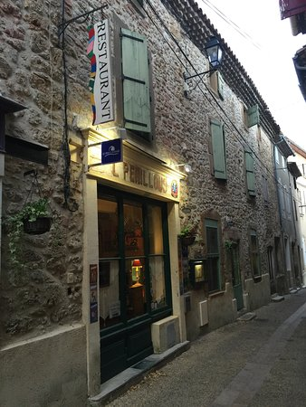 Fabrezan, France : photo3.jpg