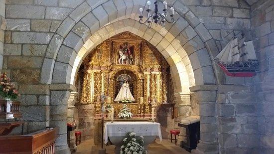 A Lanzada, España: 20160720_114705_large.jpg