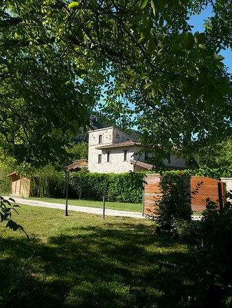 Ferentillo, إيطاليا: 20160717_090705_large.jpg