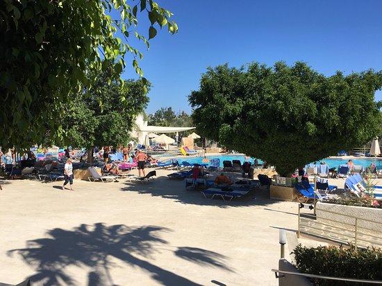 Kato Daratso, Grecia: photo3.jpg