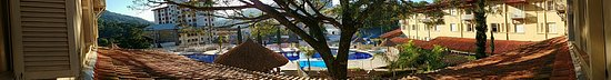 Hotel Mantovani: IMG_20160715_082659487_large.jpg