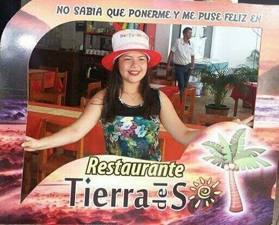 Tonala, المكسيك: Tierra del Sol