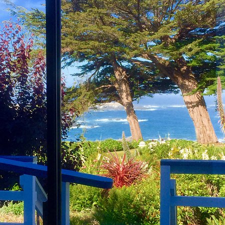 Agate Cove Inn Hotel: photo1.jpg