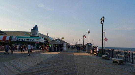 Seaside Heights, NJ: 20160717_193213_large.jpg