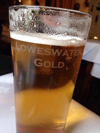 Loweswater, UK: photo4.jpg