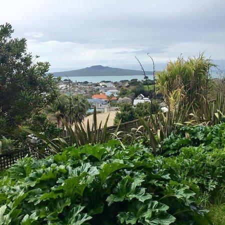 Devonport, New Zealand: photo3.jpg