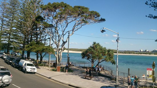 Caloundra, Avustralya: DSC_0844_large.jpg