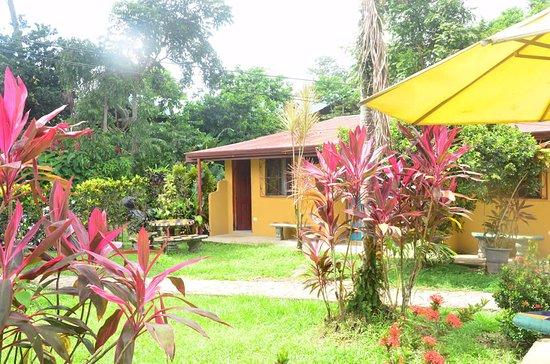 Sun Dancer Hostel