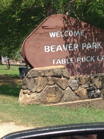 Beaver, อาร์คันซอ: photo1.jpg
