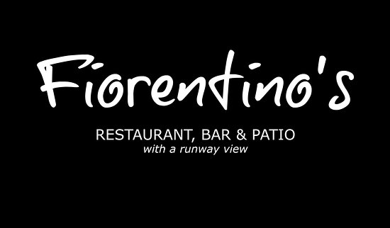Lititz, Pensilvania: Fiorentino's
